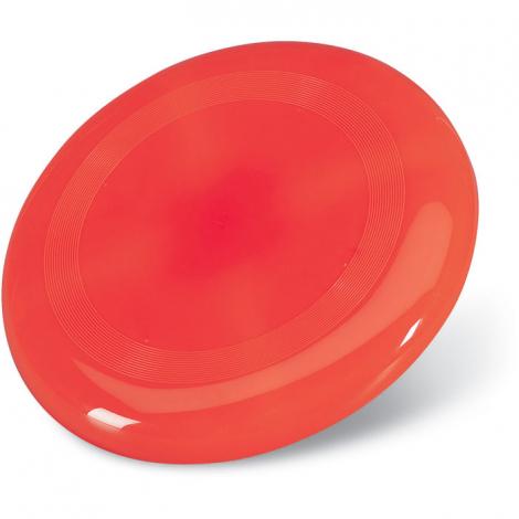 Frisbee publicitaire - Sydney