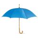 Parapluie promotionnel - Cala