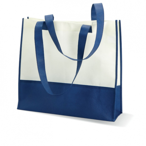 Sac de plage promotionnel VIVI