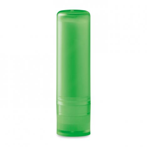 Stick à lèvres publicitaire - Gloss