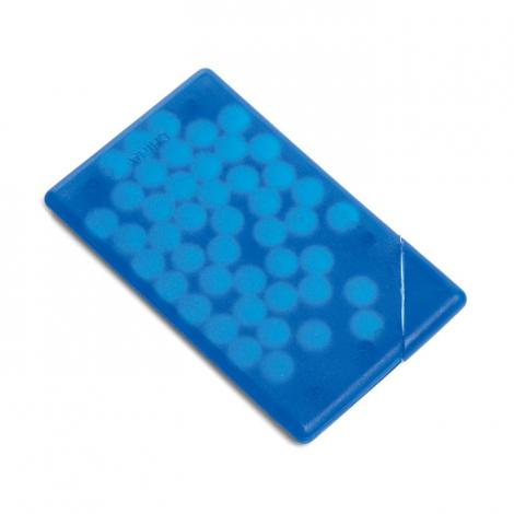 Distributeur personnalisable de bonbons - BERMONDS