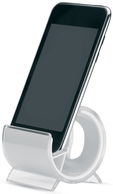 Accessoire téléphone