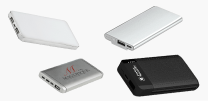 Comment choisir son powerbank promotionnel ?