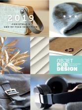 Collection : Objet Publicitaire pour Noël