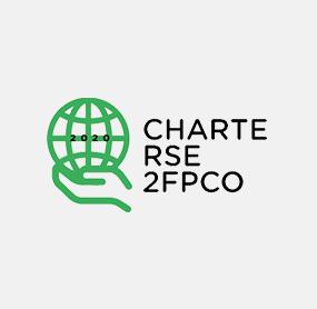 Charte RSE - 2FPCO