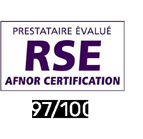 evaluation-rse
