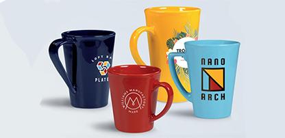 Comment choisir ses mugs publicitaires ?
