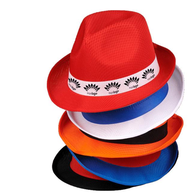 <p>Coup de chapeau !</p>